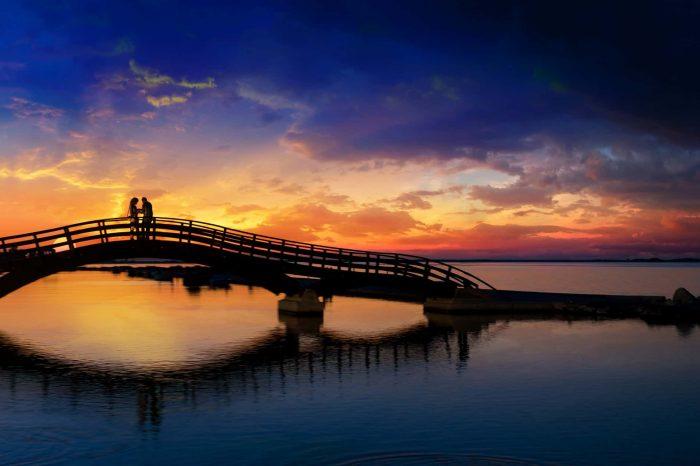 Lefkada Blue - Sunset View Lefkada